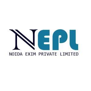 Noida Exim Logo