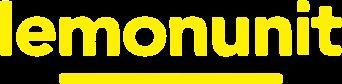 LemonUnit.com Logo