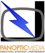 Panoptic Media