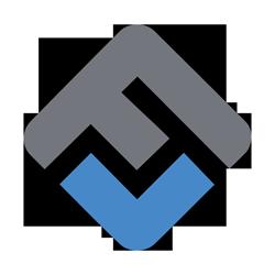 freevision Logo