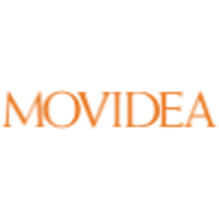 Movidea Logo