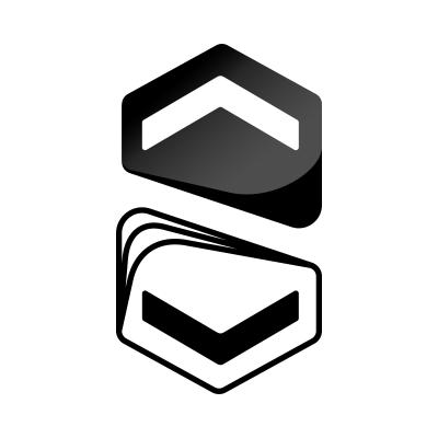 Shopdev Logo