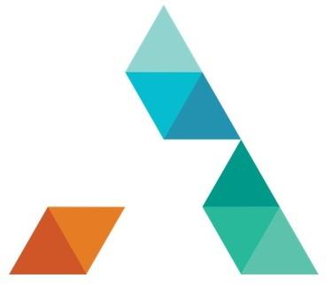 Leadhub Logo