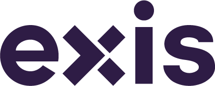 EXIS Logo
