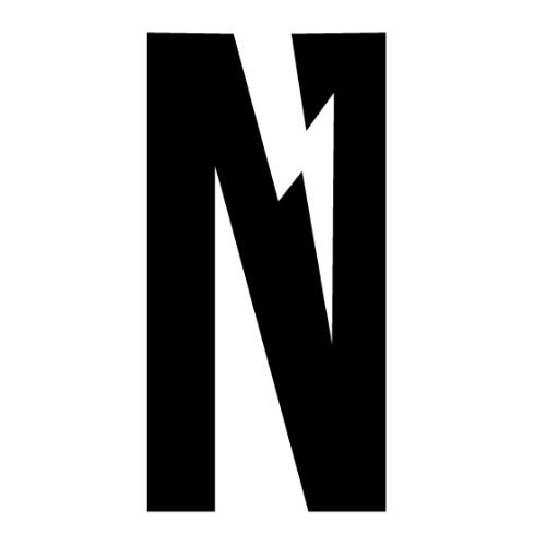 NameStormers Logo