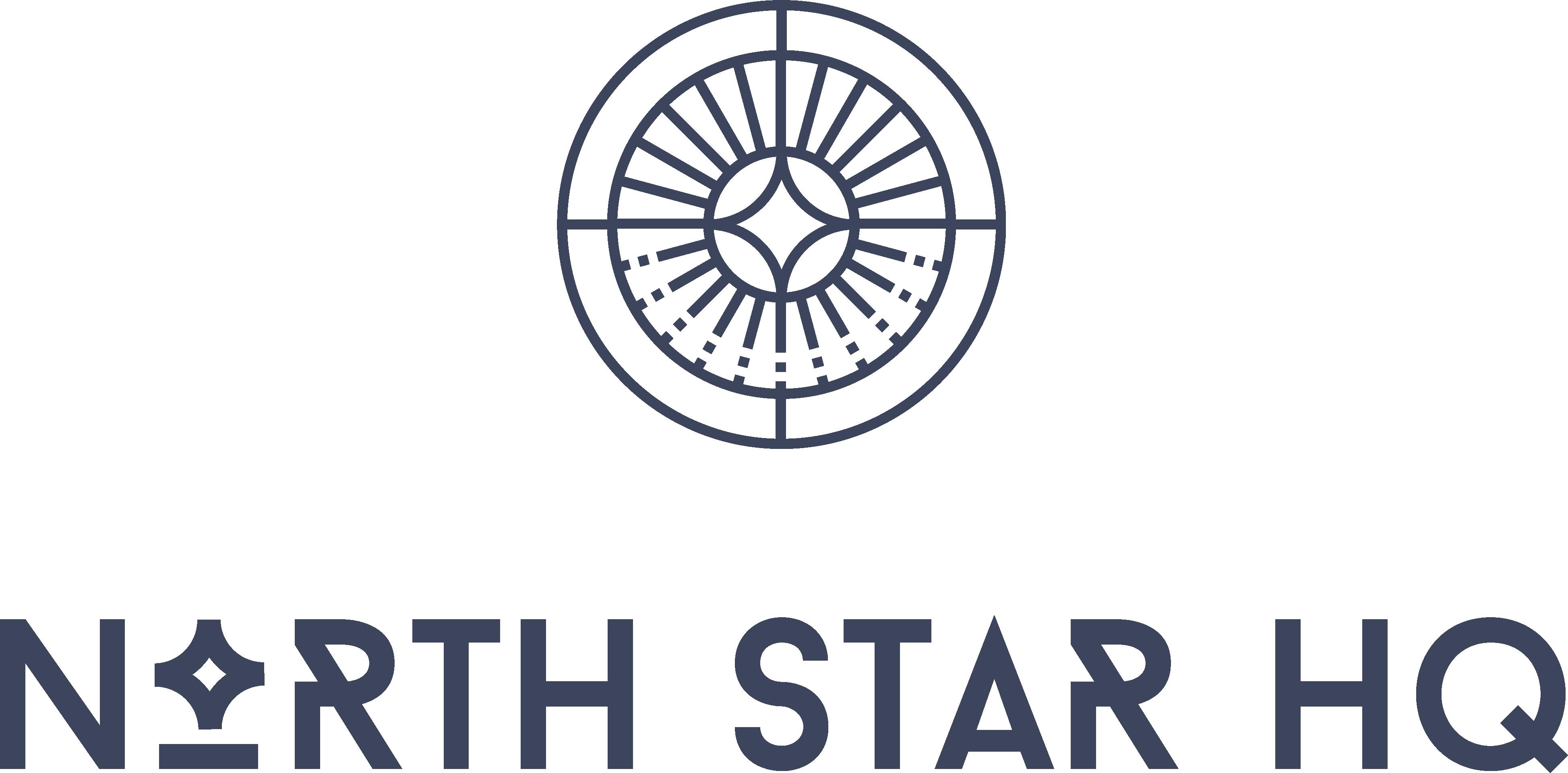 North Star HQ Logo