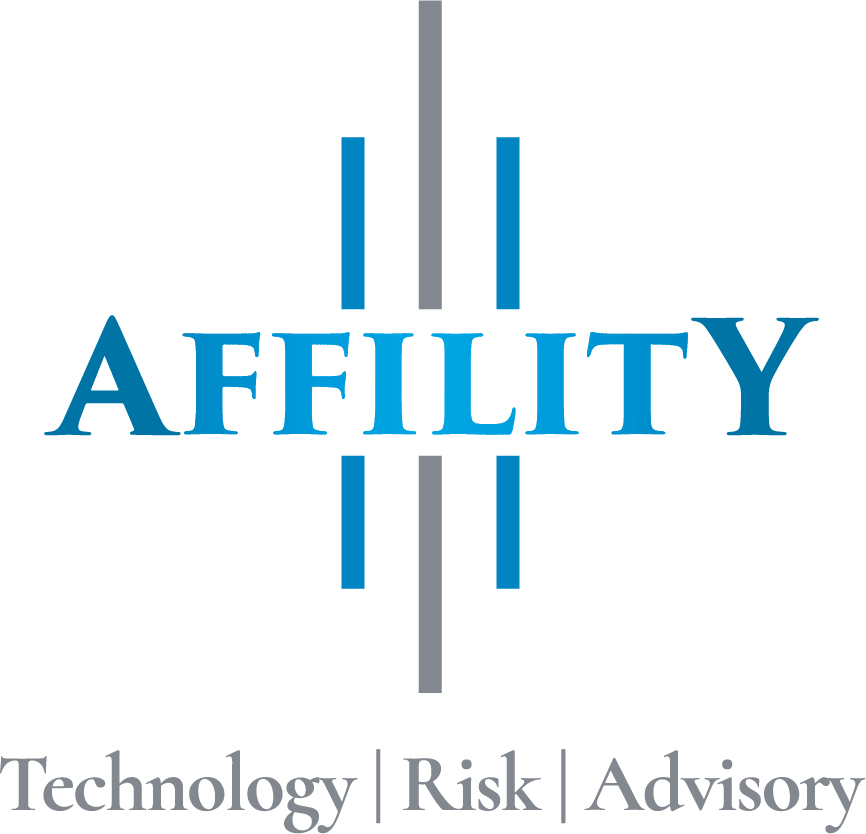 Affility Consulting Logo