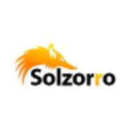 Solzorro Logo