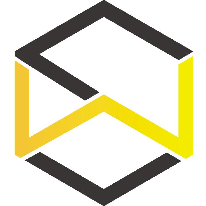 wwwest solutions Logo