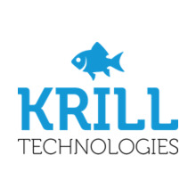 Krill Technologies Logo