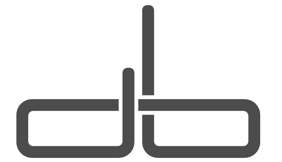 Andrew Bowen Designs LLC Logo