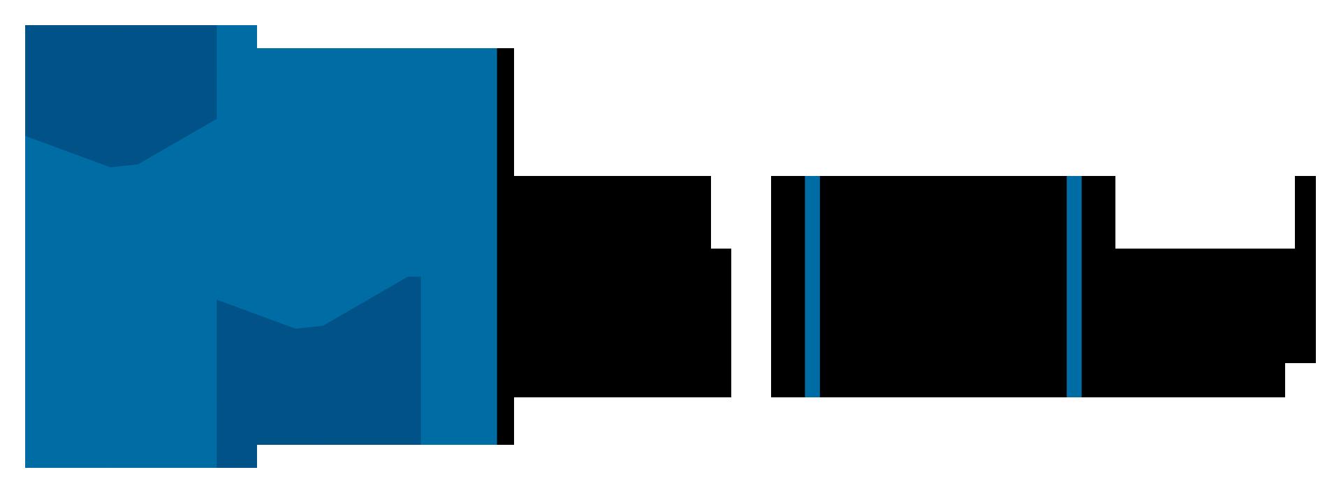 SISU Technologies Logo