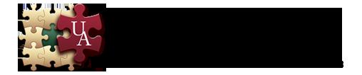 Unique Accounting Logo