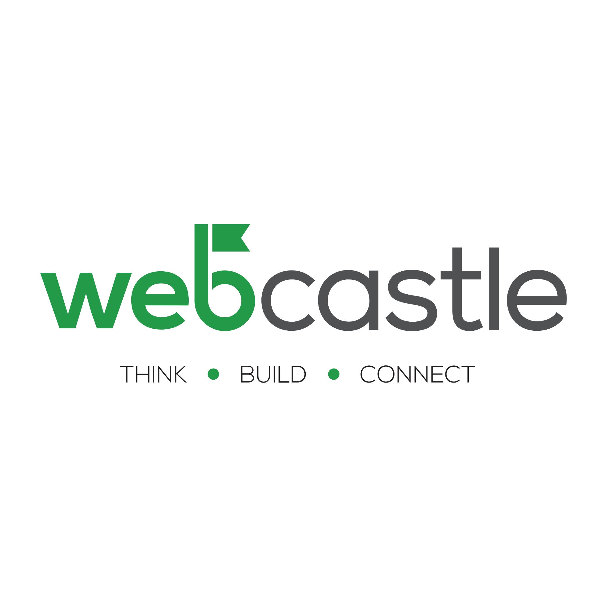 WebCastle Technologies LLC Logo
