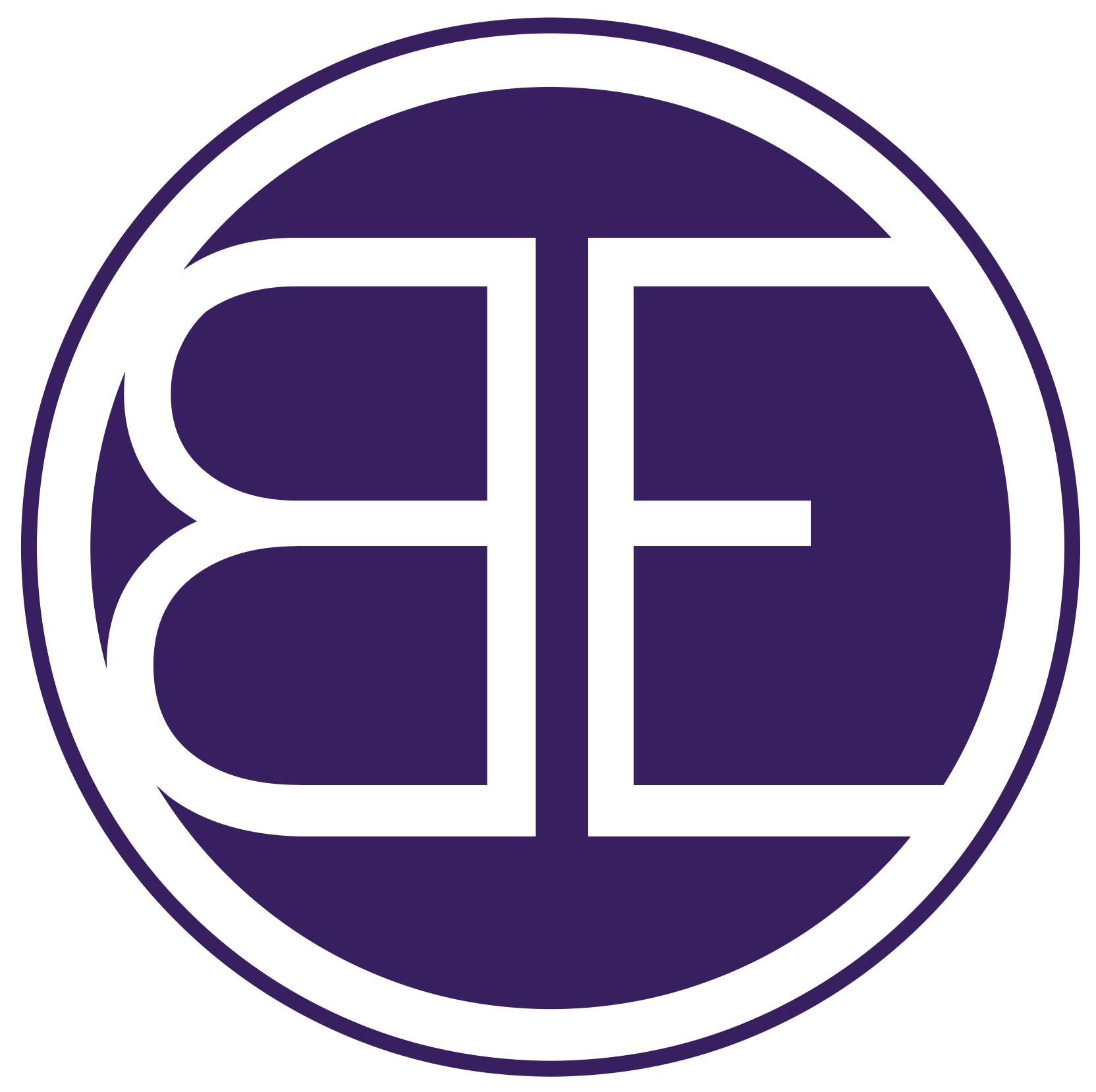 BE Strategic Logo