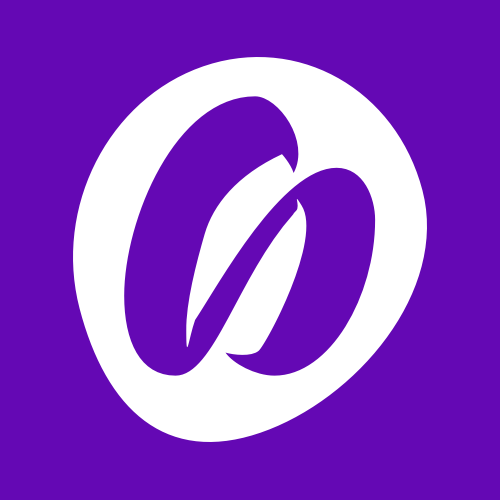 Softnauts Logo