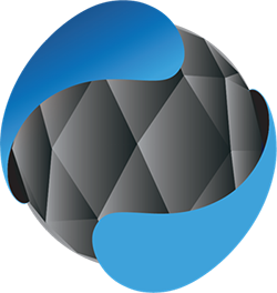 BLUEPORTAL, LLC Logo