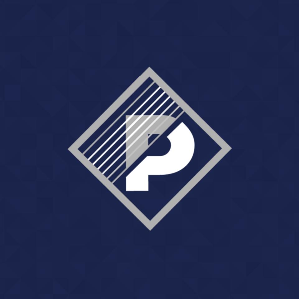 Pattar & Co. CPA, Inc. Logo