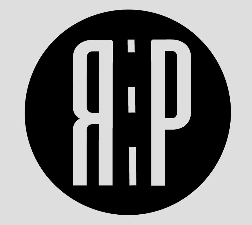 Rightlane Productions Logo