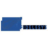Fideles Technology & Services Logo