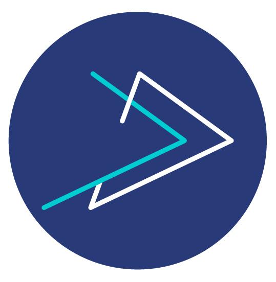 Mind Forward Logo