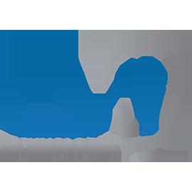 CVI Technologies Logo
