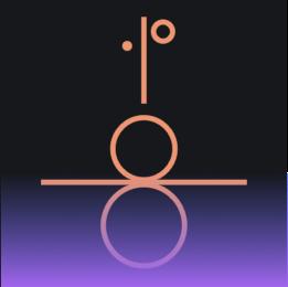 Fiddle.Digital Logo