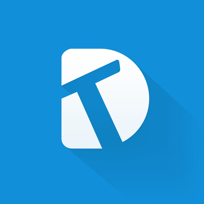 TeamDev Ltd.