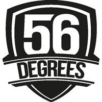 56 Degrees