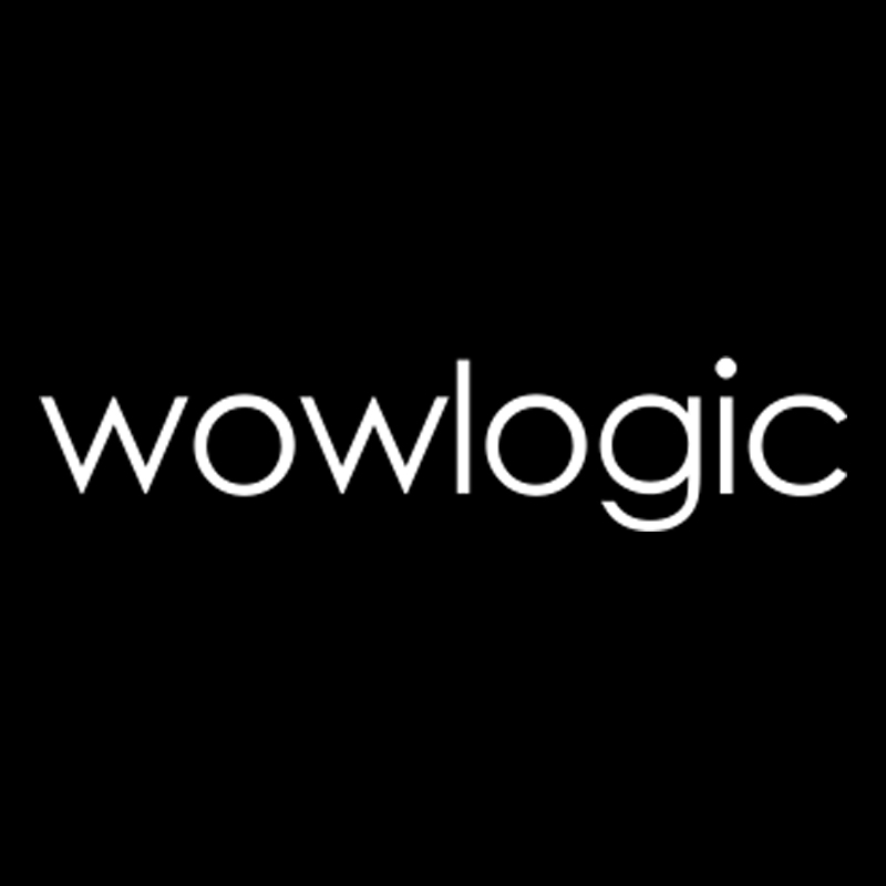 Wowlogic Logo