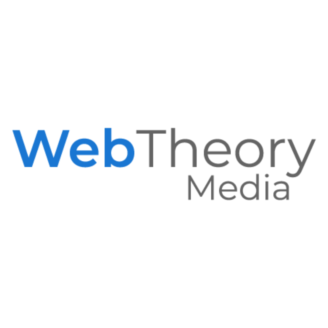 WebTheory Media LLC Logo