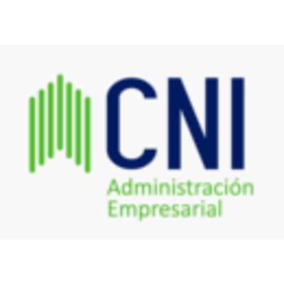 CNI consultores Logo