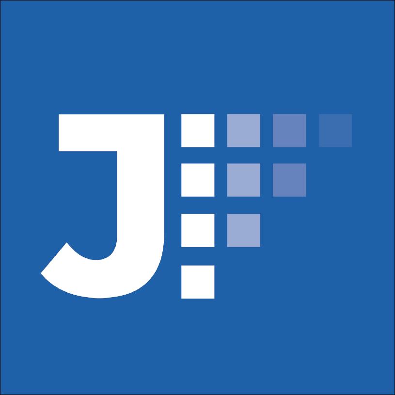 Jungsoft Logo