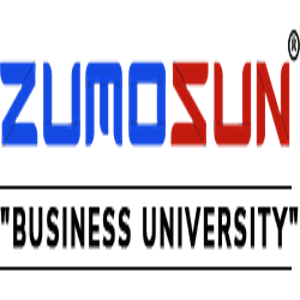 Zumosun Soft Invention Pvt. Ltd Logo