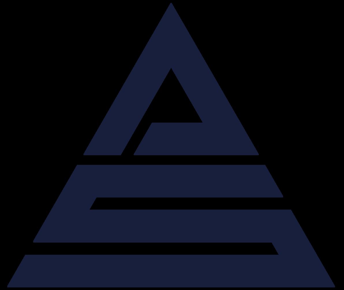 ApeSoftwares Logo