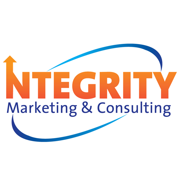Integrity Marketing & Consulting Logo