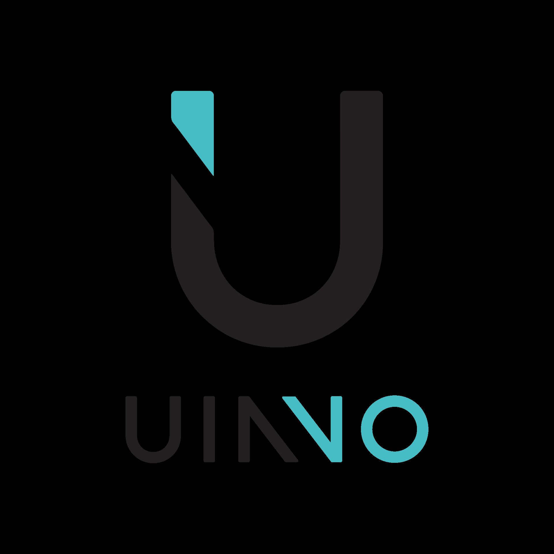 Uinno Logo