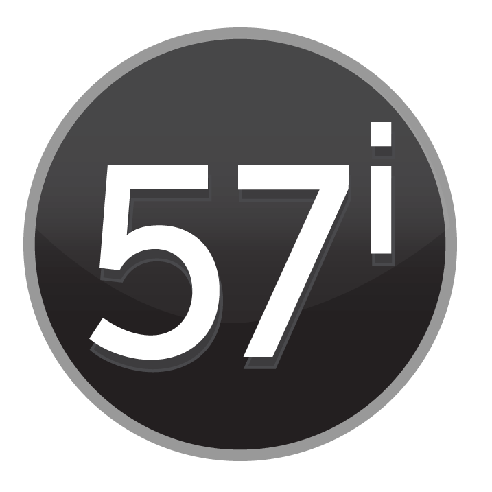57INTEREST DESIGN LLC Logo