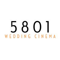 5801 Productions LLC Logo