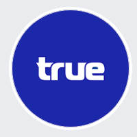 True Marketing Communications Logo