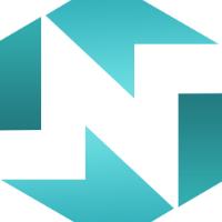 NavatSoft Logo