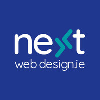 Next Web Design Logo