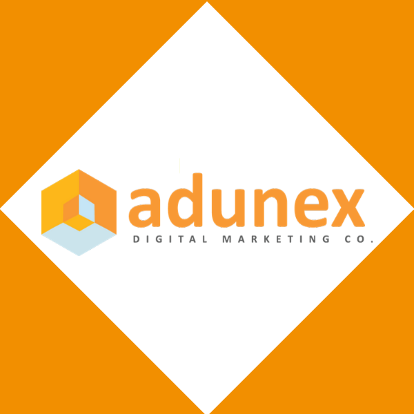 Adunex Technologies Logo