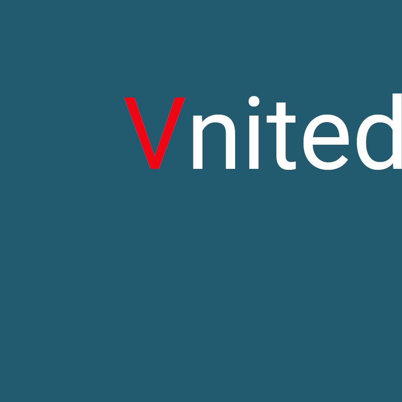 Vnited.Co Logo