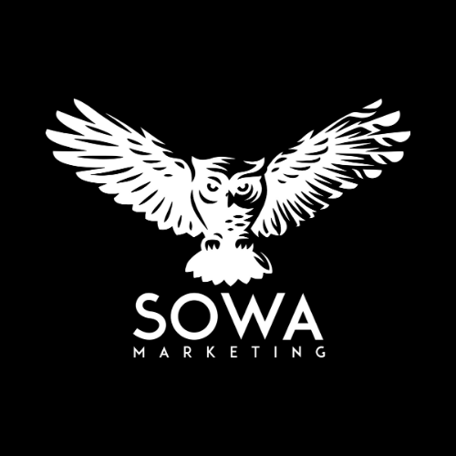 Sowa Marketing Logo