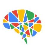 SmartWeb Group Logo