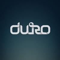 Duro compagnie Logo