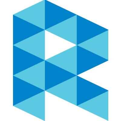 Renaissance Marketing Agency and SEO Firm Logo