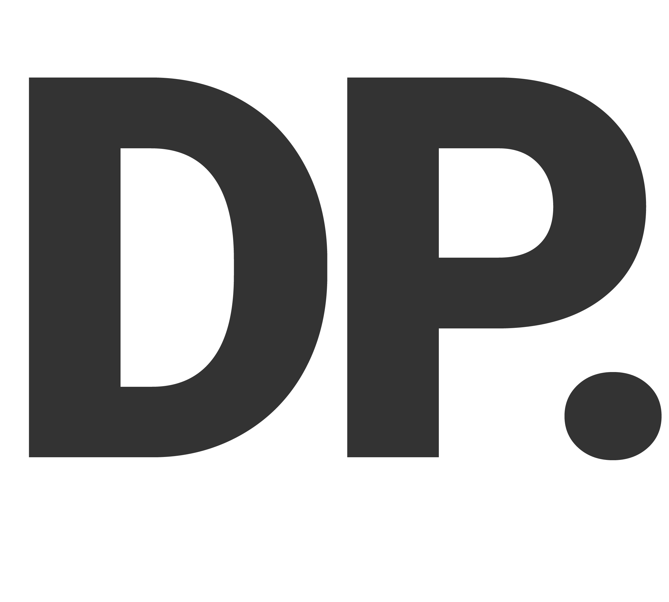 Deep Platforms GmbH Logo