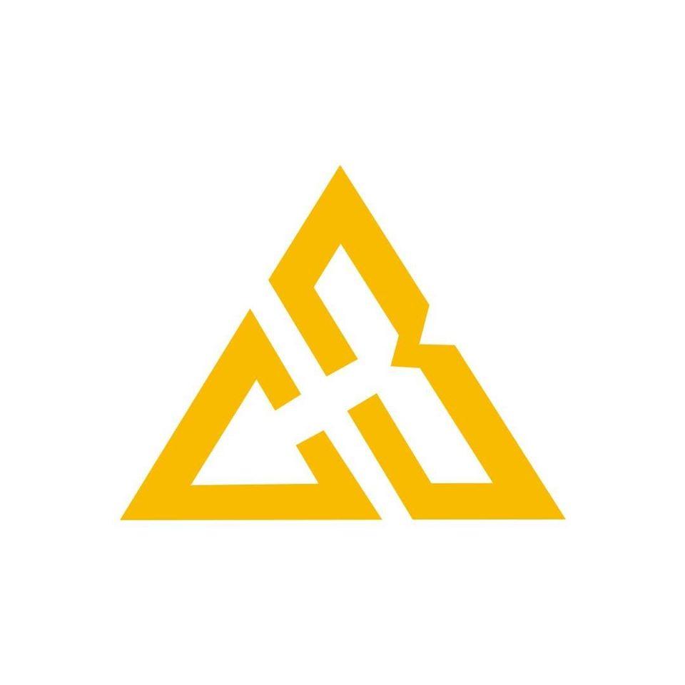 Creative Brands Marketing Logo